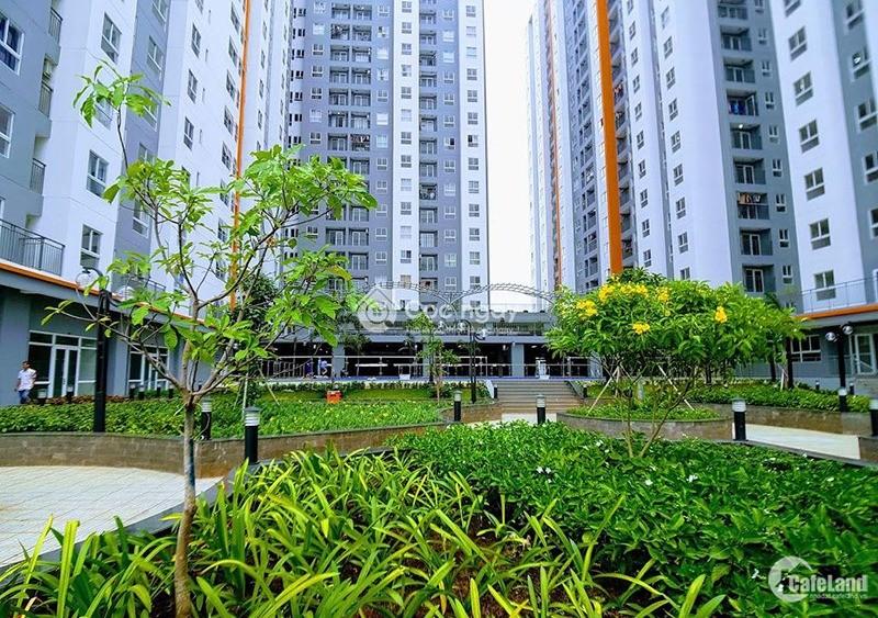 Chung cư Hà Đông, ở ngay, gần Hồ Gươm Plaza, căn 2 ngủ chỉ 1.9 tỷ - 083.848.9898