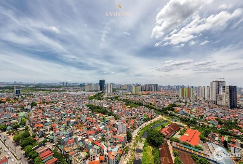 Chung cư Hà Đông, gần Bưu Điện Hà Đông, cách trường đại học Kiến Trúc 800m