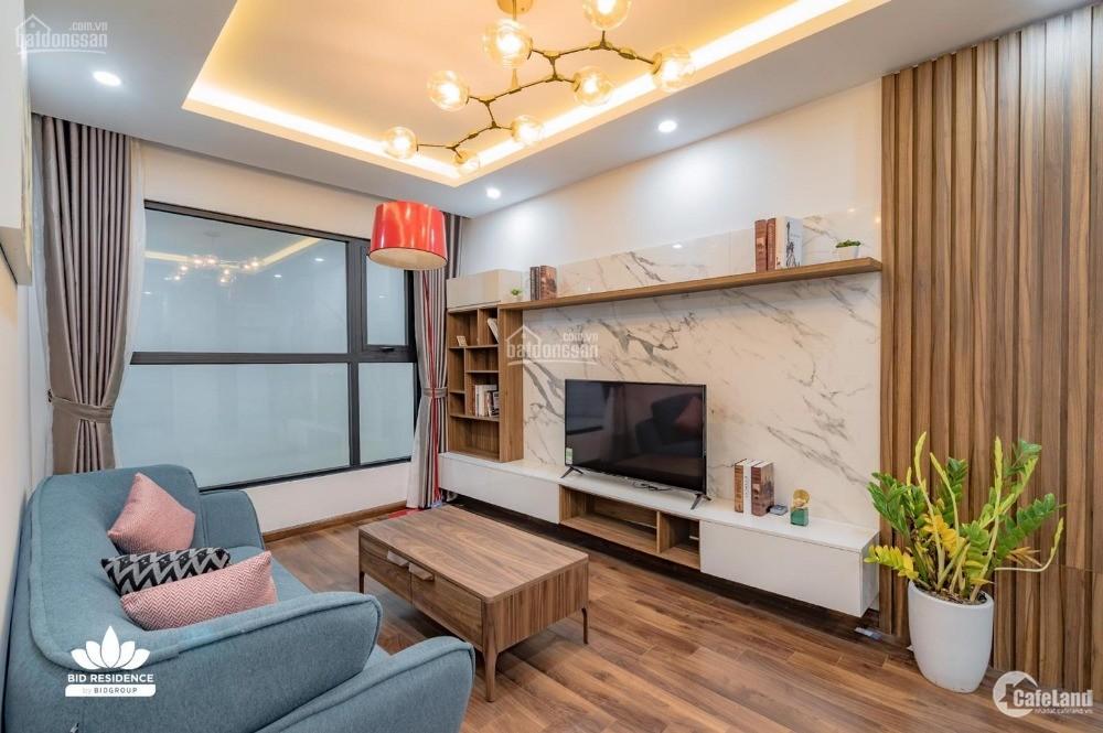 Cần bán căn chung cư 2 ngủ tại Hà Đông ( giá CDT 0944549662)