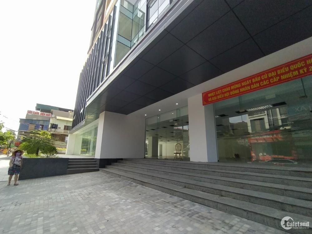 Chung cư Hoàng Mai, ở ngay, cách bệnh viện Bạch Mai 1km, Căn hộ chỉ từ 1.6 tỷ