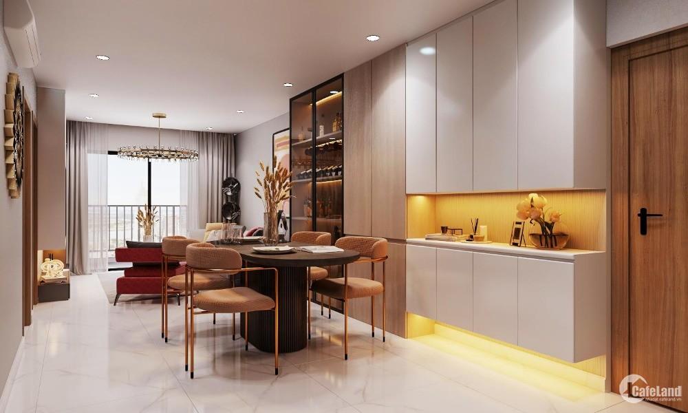 - Chỉ với 750tr có ngay chung cư mới, đẹp nhất tại quận Hoàng Mai