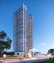 Duy nhất tại Nha Trang 2021- Siêu căn hộ cao cấp sở hữu lâu dài tt Nha Trang