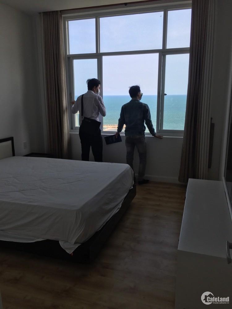 Cần bán 1 vài căn Ocean Vista. Giá chính chủ
