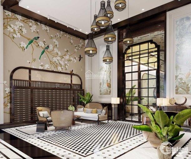 Hướng dẫn mua căn hộ cao cấp chuẩn singapore 5 sao chỉ với 900tr nhận nhà