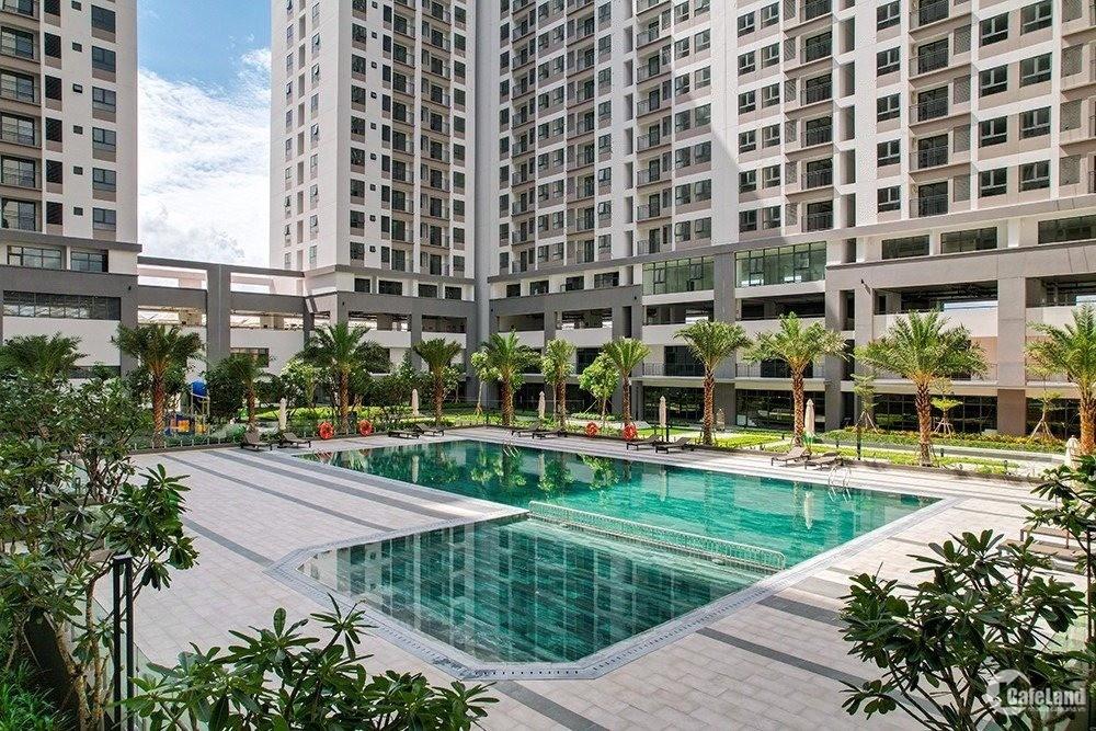 Shophouse Q7, LK Phú Mỹ Hưng, chiết khấu 23%, 140m2 giá 6,9 tỷ, nhận nhà KD ngay