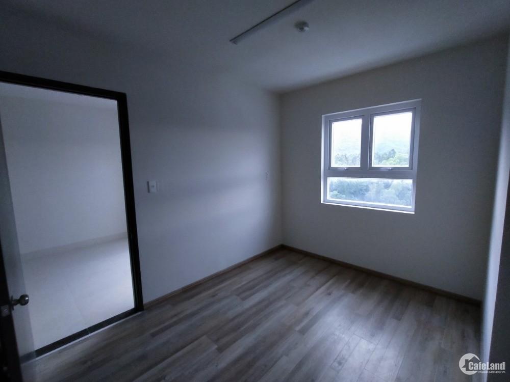 Cần bán căn hộ chung cư Lamer -51m2 - 820tr