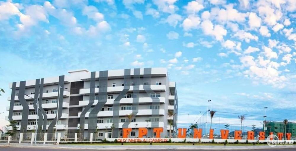 Xu hướng đầu tư căn hộ 2021 - Sở hữu chỉ 750 triệu 0965268349