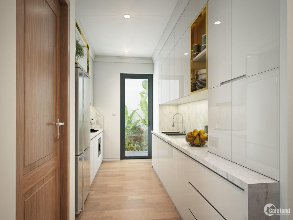 Chỉ từ 36tr/m2 sở hữu căn hộ cao cấp mặt đường Nguyễn Xiển CK 5%. LH: 0862265595