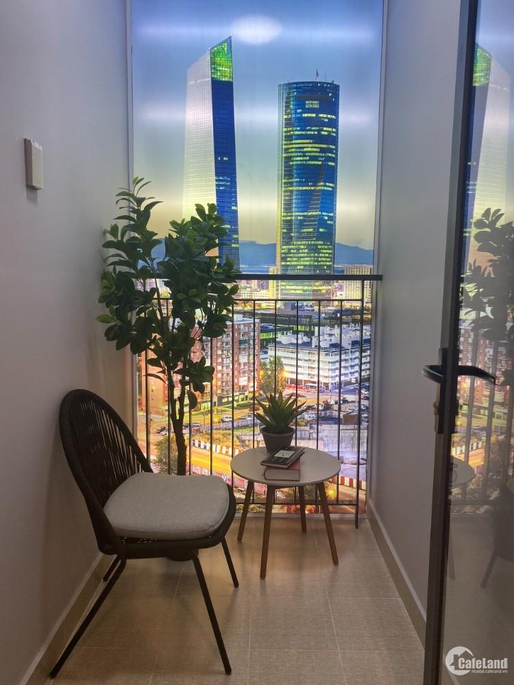 Nhận booking căn hộ Legacy Central, ngân hàng cho vay 75%, CĐT hỗ trợ lãi