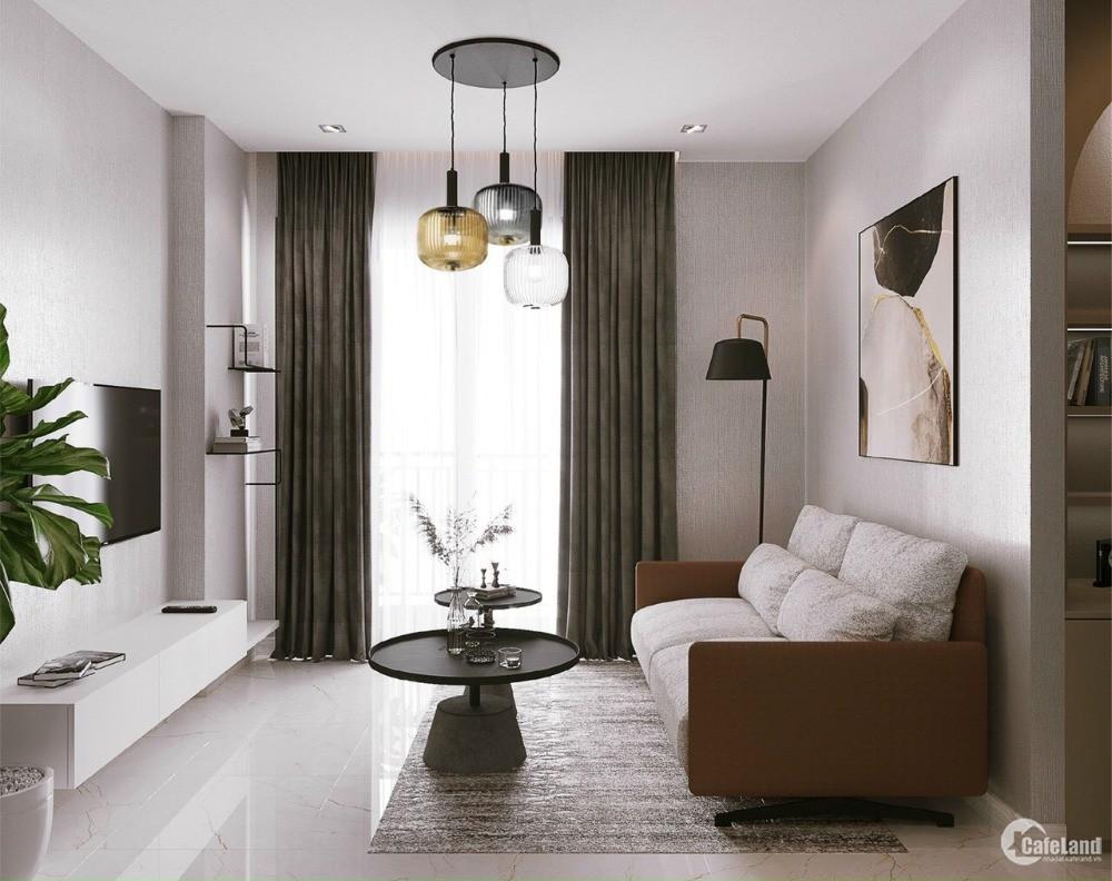 Đặt chỗ 10-50 triệu ưu tiên chọn vị trí đẹp căn hộ chung cư AEON MALL Bình Dương