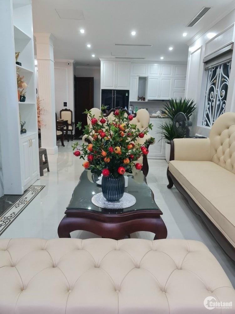 Sở hữu ngay 1 ngôi nhà đẹp với giá chỉ từ 30 triệu/m2