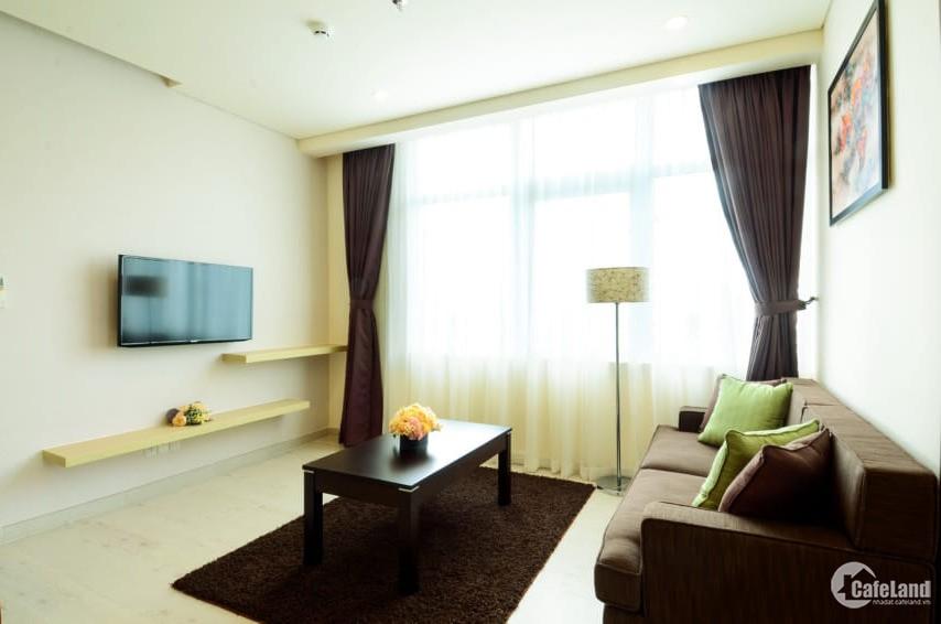 Bán Khách Sạn Chuẩn 3 Sao mặt tiền đường Pasteur,707m2, 2 hầm + 14 tầng