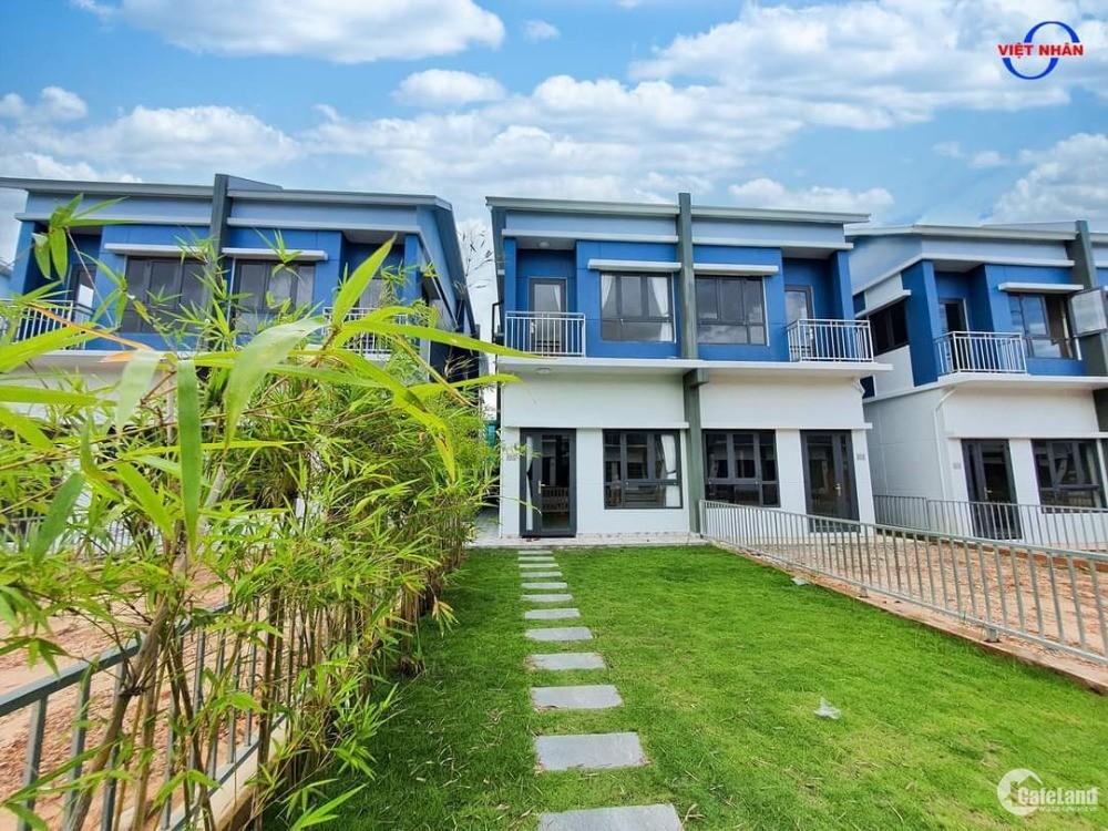 Nhà Phố OasisCity giá chỉ từ 1.6 tỷ đại học Việt Đức Bình Dương. Trí 0967674879