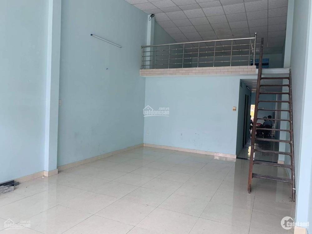 Bán nhà cấp 4 Mỹ An 23, Ngũ Hành Sơn, Đà Nẵng, DT: 87.75m2, giá 4,1 tỷ.