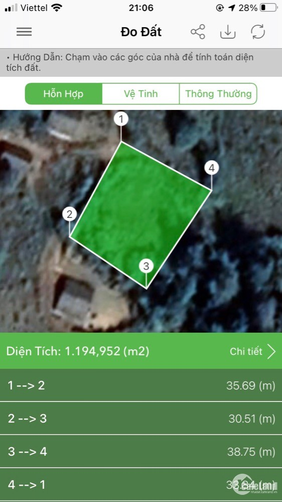 Cơ hội VÀNG cho nhà đầu tư tại Y tý - Lào Cai với lô đất 1000m2 giá SIÊU RẺ!