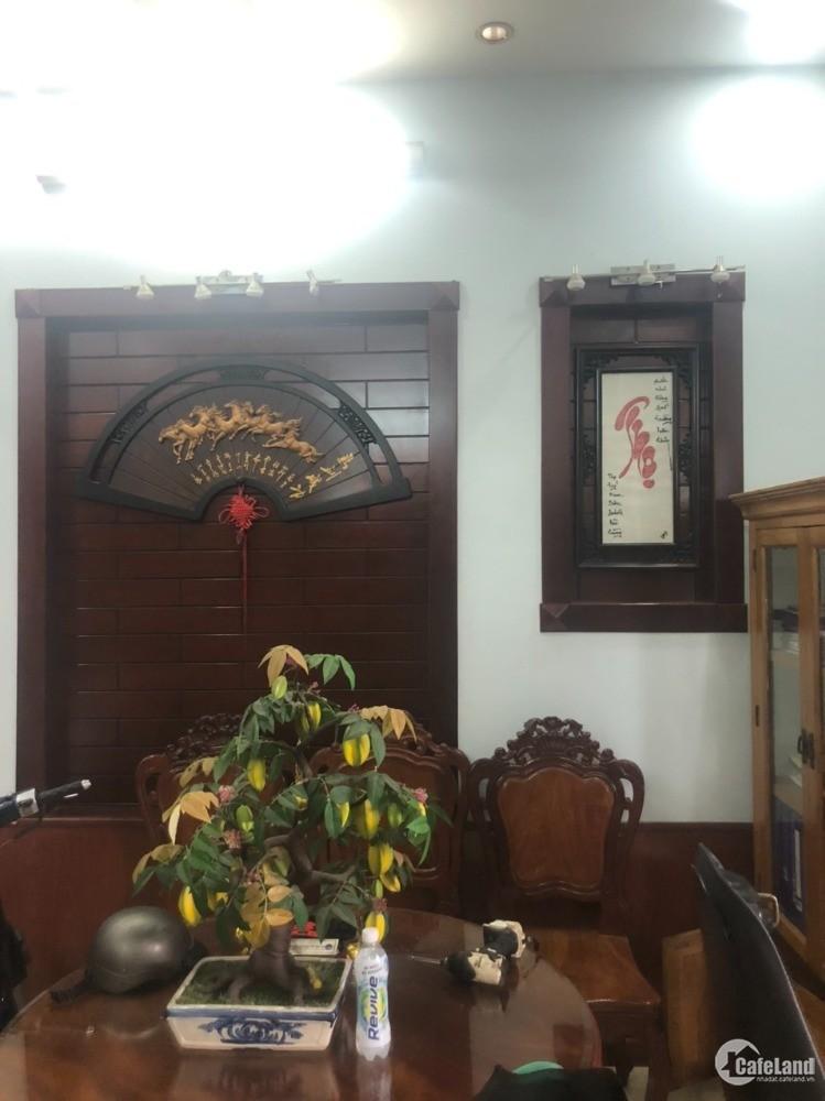 nhà mái thái khu gia đình cán bộ quân đoàn 4 phường tân phong biên hòa