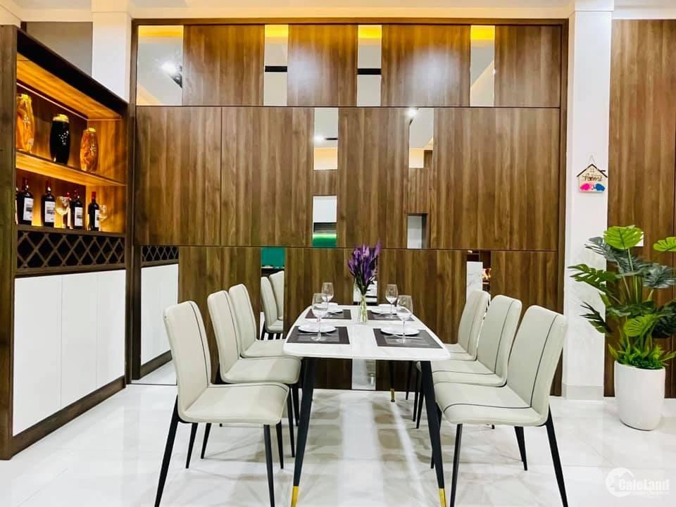 Nhà Mê 3 đẹp Lung Linh full nội thất Giá Hợp Lý thôn 6 Cur Bua, BMT