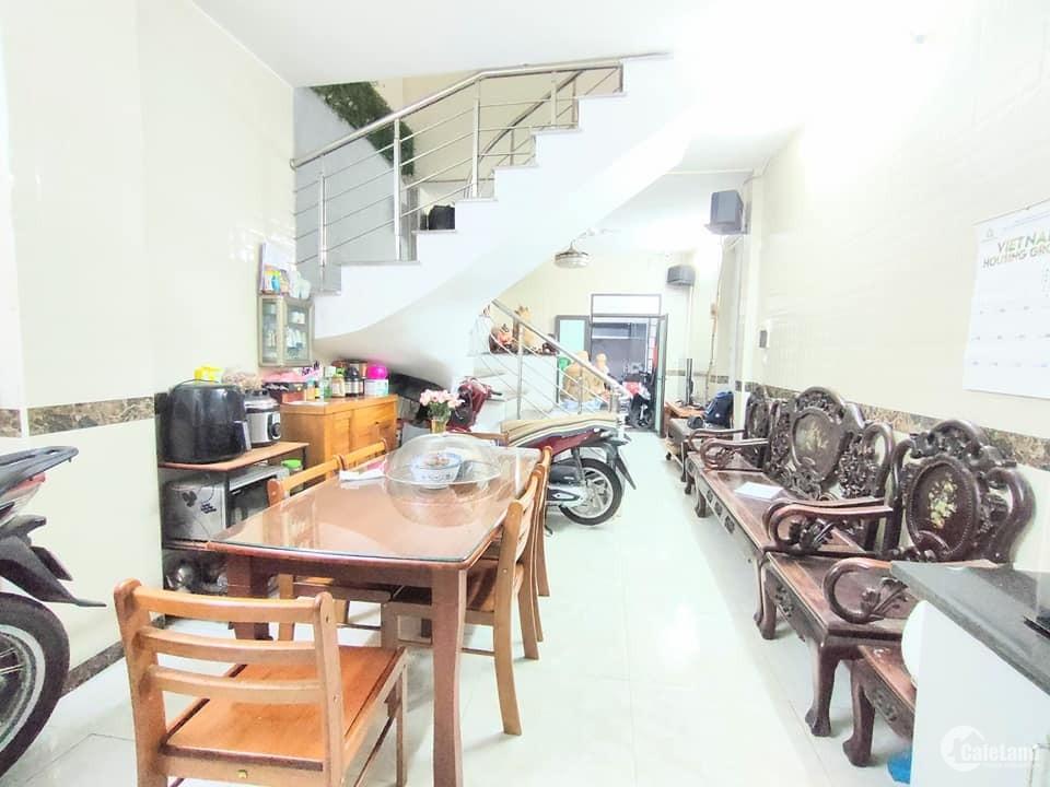 Bán nhà Hào Nam, phân lô hiếm, vị trí đẹp 50m2, 5m giá rẻ 6.3 tỷ
