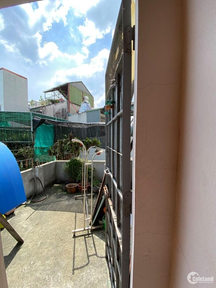 Bán Gấp Nhà  - Nguyễn Lương Bằng 4 tầng - 20m2 - chỉ nhỉnh hơn 2 tỷ