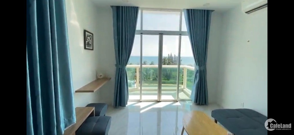 Cho thuê căn hộ Ocean Vista Sealinks Phan Thiết