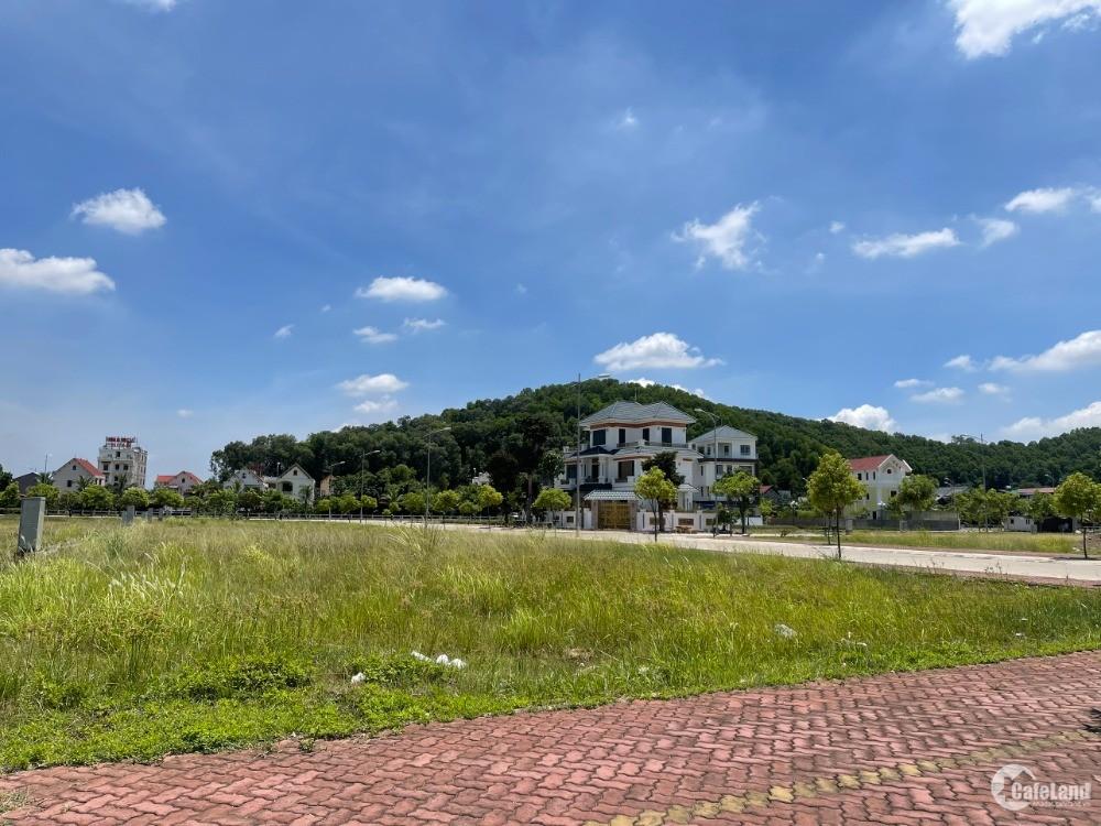 Dự Án Bắc Phú Thứ Kinh Môn Ra Hàng Thêm vị trí đẹp