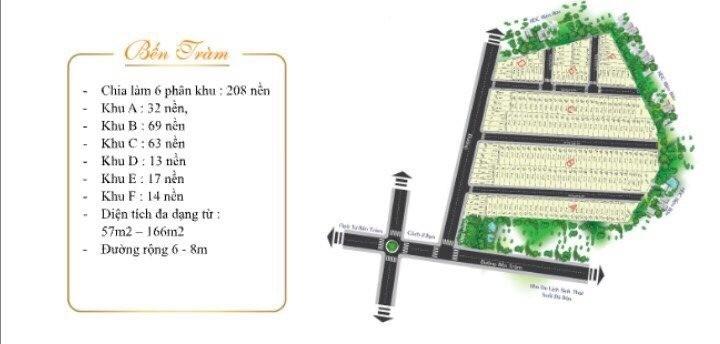 Thời điểm thích để đầu tư đất nền để sinh lời tại Phú Quốc