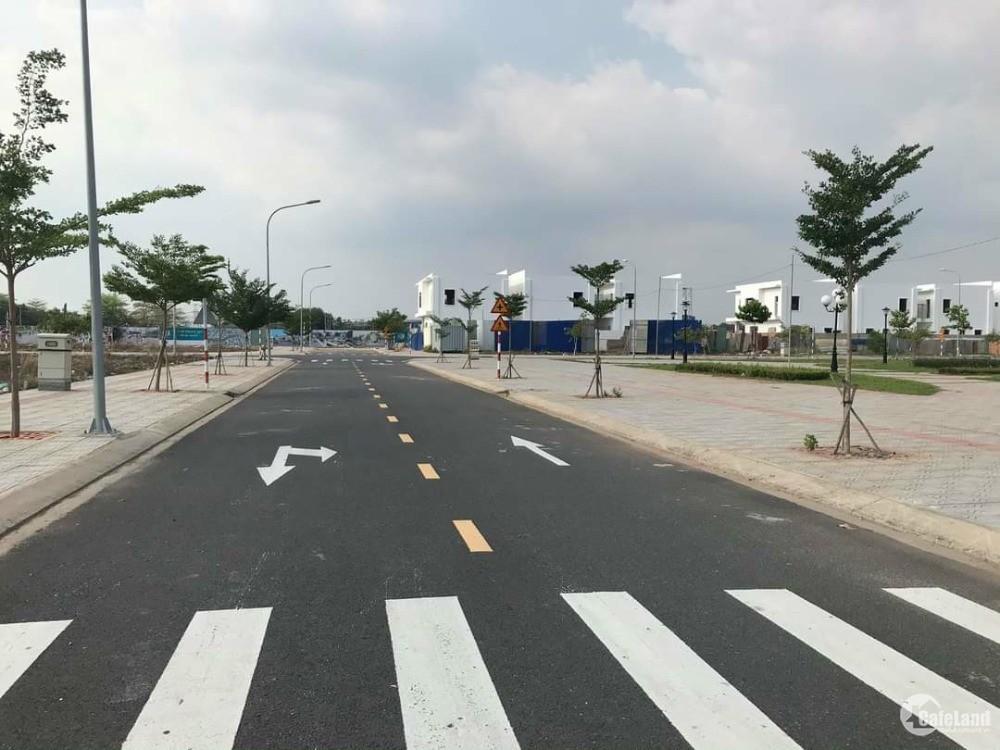Mở bán Khu dân mới thuộc phường An Hòa, thành phố Biên Hòa, Đồng Nai