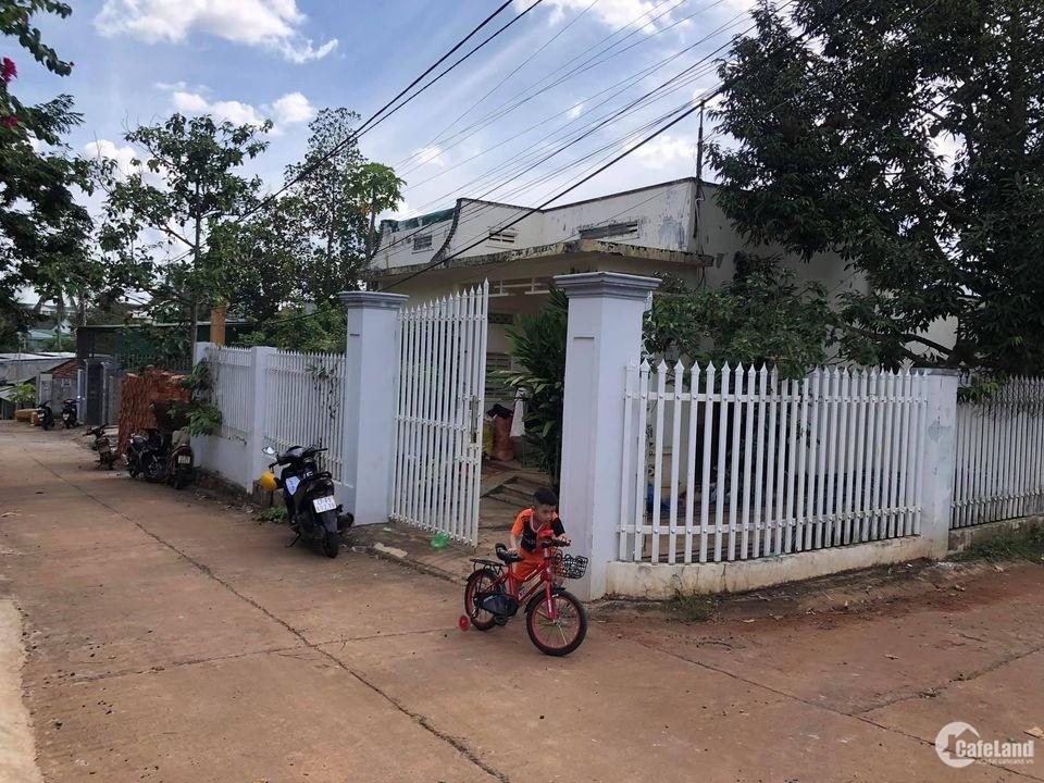 Lô góc 2 mặt tiền 16x18 Nguyễn Lương Bằng (Hiếm)
