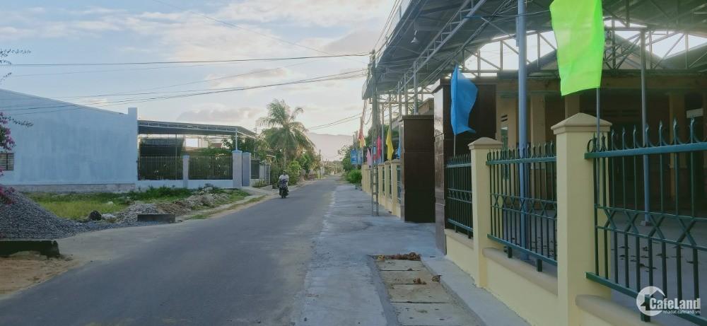 Bán Đất Thổ Cư Gần Đầm Thủy Triều Cam Thành Bắc Bãi Dài Cam Lâm. LH. 0973078745