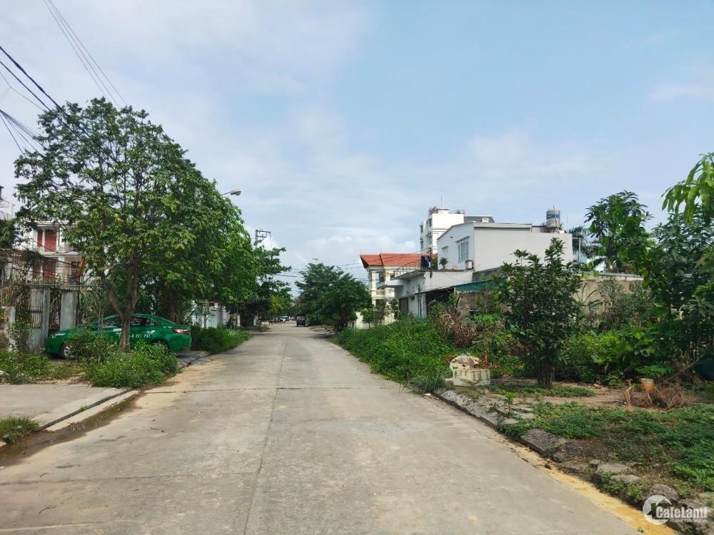 Bán ô đất hướng Bắc - Dự án Tây Bến Do- Cách biển 200m - Cẩm Phả- Quảng Ninh.