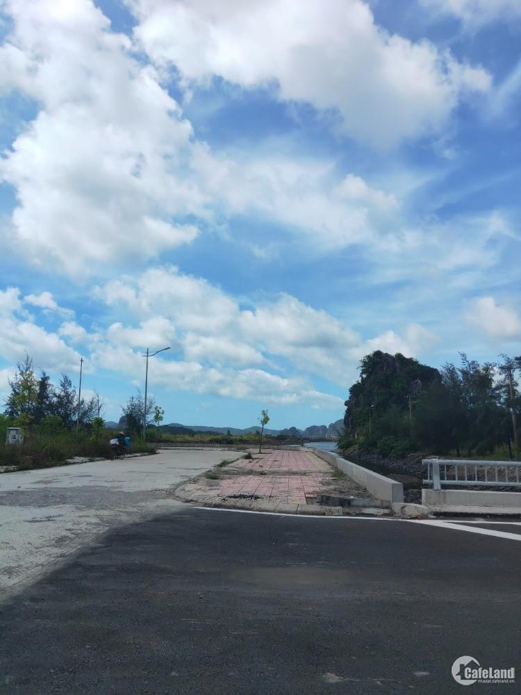 Chính chủ bán view biển Dự án Cao Sơn 3 - Giá rẻ nhất thị trường