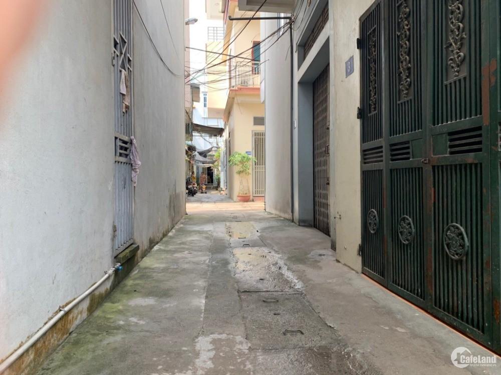 Bán 53m2 đất thổ cư đường Hạ Hội, Tân Lập, giá siêu rẻ, LH: 0981481995