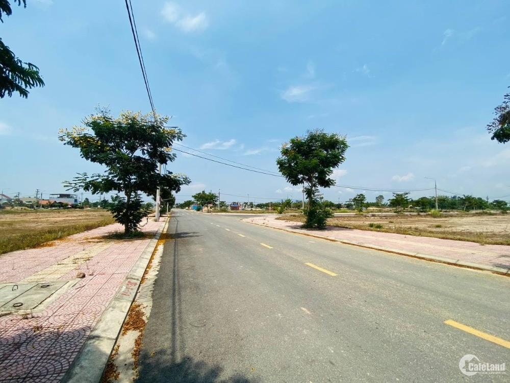 Bán đất GD2 Khu phố chợ Lai Nghi, giá tốt từ chủ đầu tư chỉ 10.3tr/m2, tt 50%