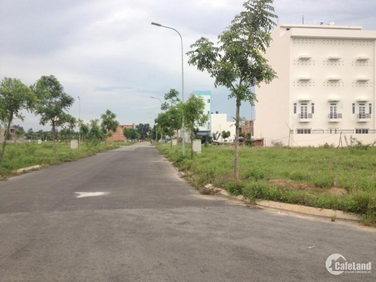 Đất gần khu công nghiệp Điện Ngọc giá rẻ cơ hội cho vợ chồng trẻ an cư