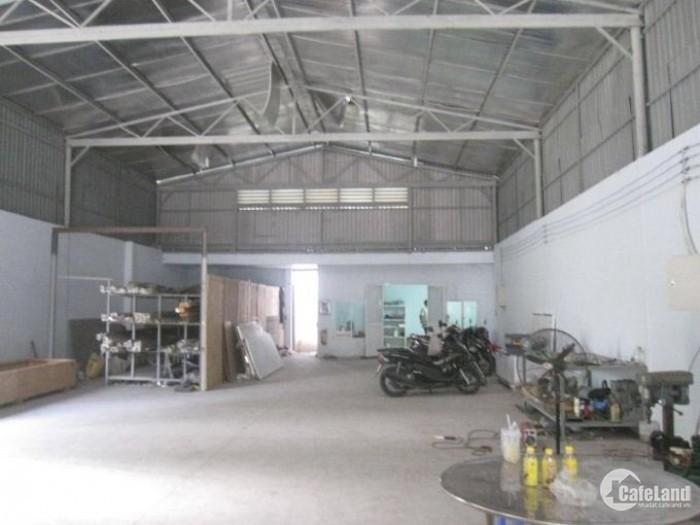 Bán đất Biệt thự khu 31ha Trâu Quỳ -238m2 tặng nhà xưởng 15tr/tháng. 0982852808