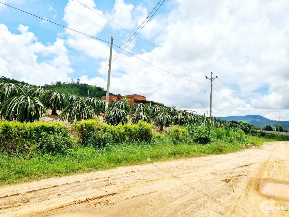 Bán Đất ĐẸP 55x18 m2, 1 TỶ 58, KCN Sơn Mỹ 2, Hàm Tân, Bình Thuận - 0933644449