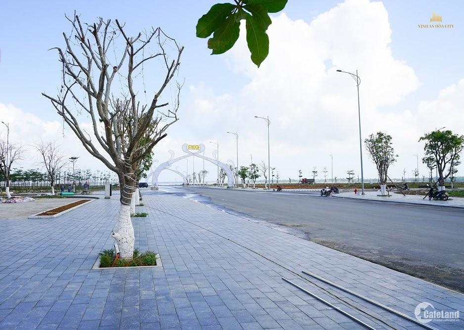 Tại sao nên lựa chọn dự án Khu đô thị Tam Anh Chu Lai đầu tư, LH: 0947806843