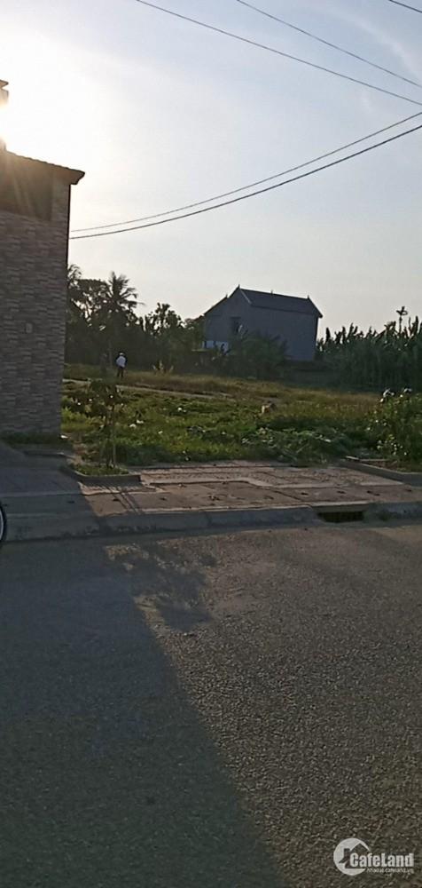 Đất Nền Phường Quảng Châu, Thành Phố Sầm Sơn