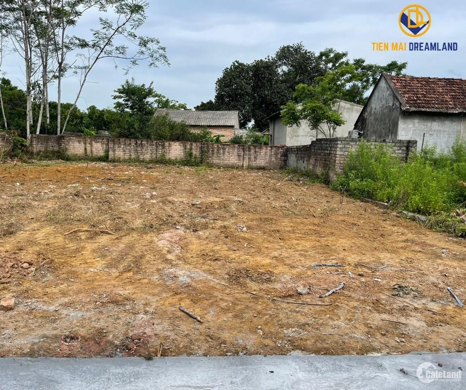 Siêu chất lô đất 193m2 nằm tại Thanh Mỹ Sơn Tây Hà Nội LH: 0988601919