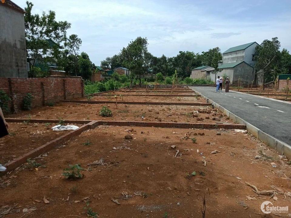 CỰC SỐC, với 580 TRIỆU đã sở hữu ngày lô đất HÒA LẠC, sát khu CNC