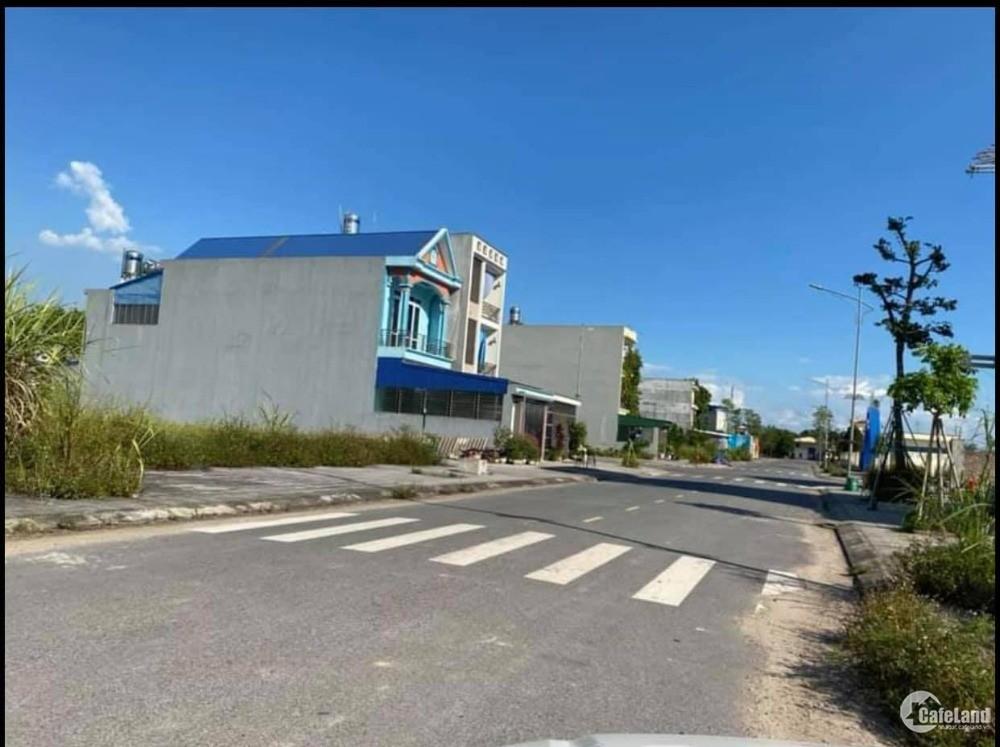 Bán lô đất đường quy hoạch phường gia sàng