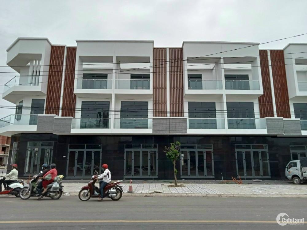 Khu dân cư bàu xéo nơi gói gọn 1 dự án tốt nhất Huyện Trảng Bom