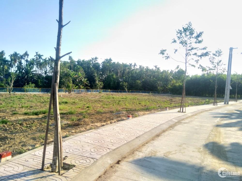 120m2 Đất ở hoàn toàn đường chính Nghĩa Trung