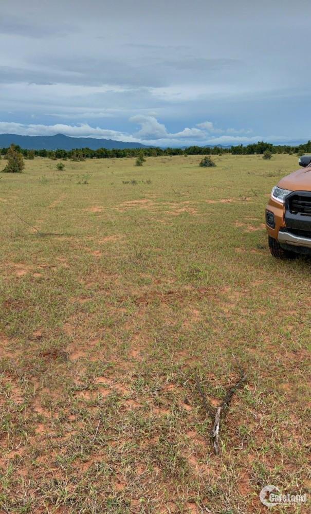 2 lô đất nông nghiệp hoà thắng gần đường ĐT 716, bàu trắng Lh 0938677909