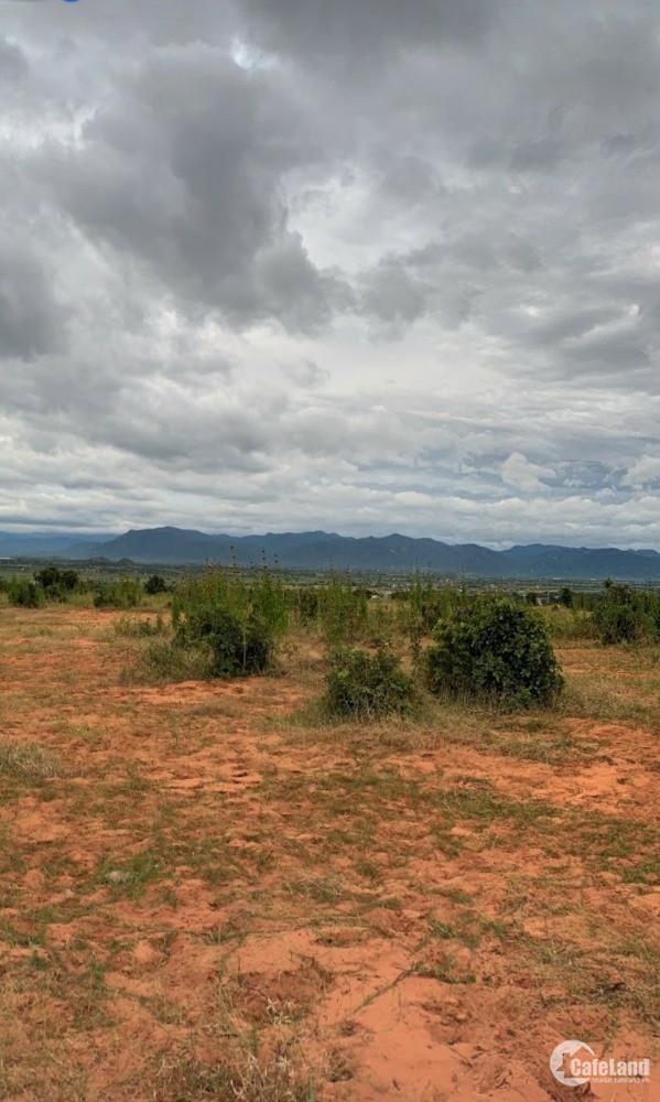Bán 4144m2 đất nông nghiệp bình tân gần cv safari 3300ha chỉ 538tr Lh 0938677909