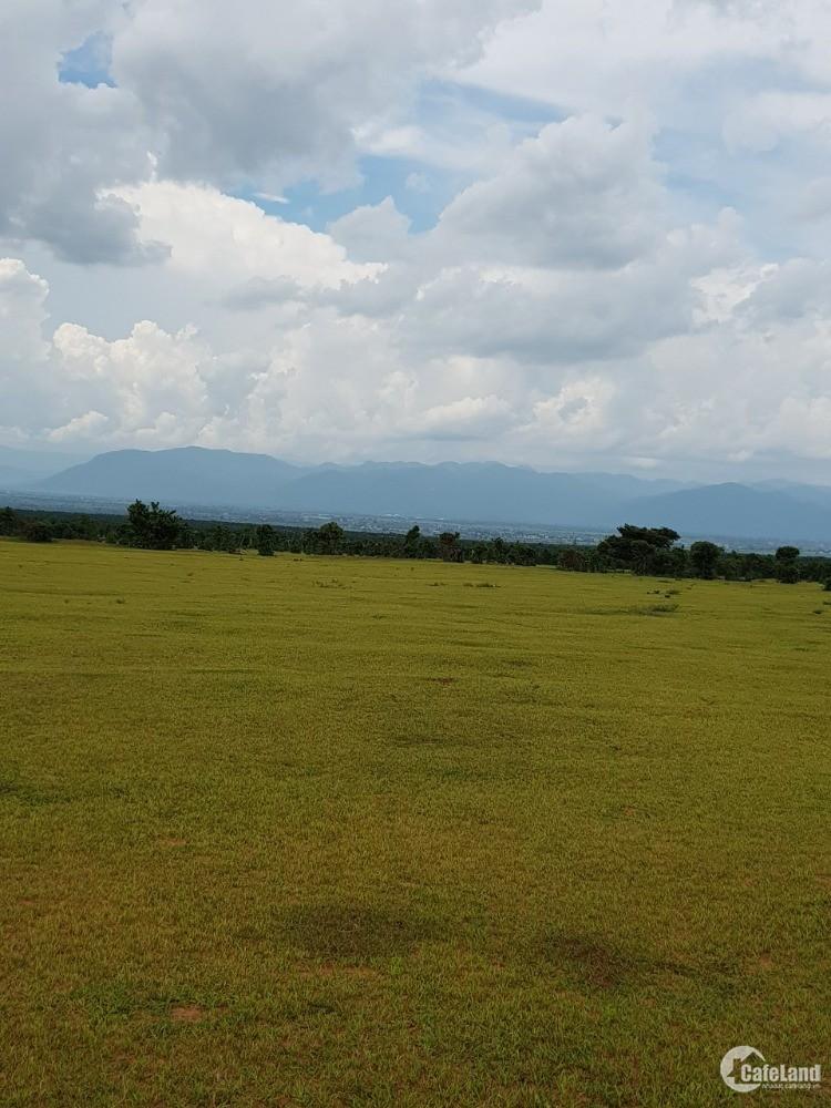 Bán 4144m2 đất vườn bình tân gần kdl sinh thái safari 3300ha 538tr Lh 0938677909