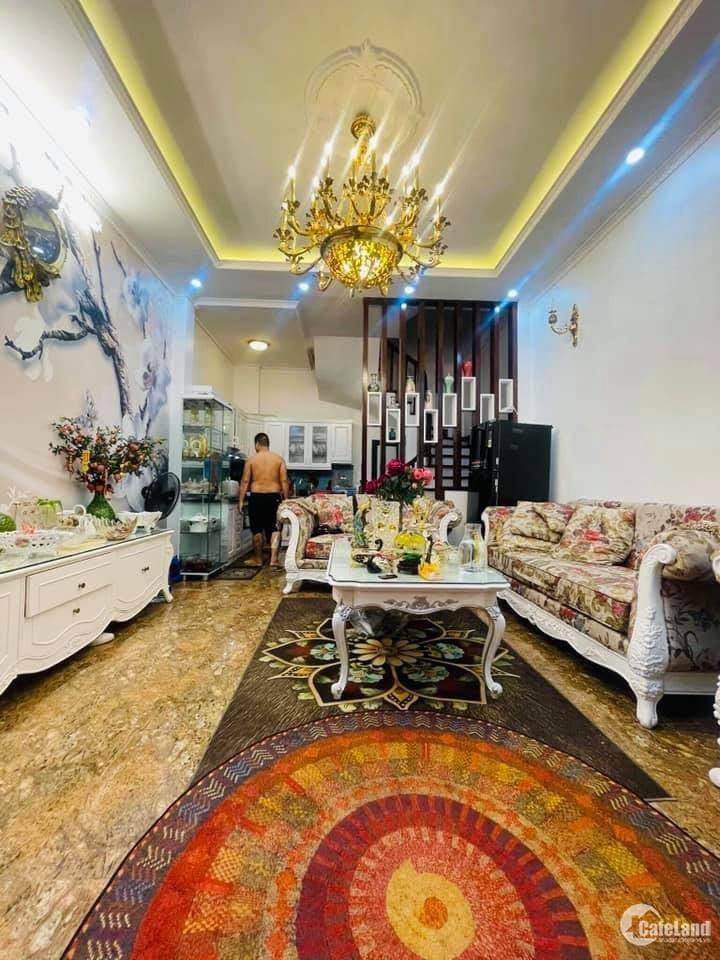 BÁN GẤP! Nhà đường Thống Nhất, Phường Tân Thạnh, Quận Tân Phú, DT 80m2 giá 9 tỷ.