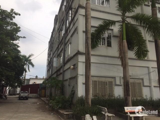Cho thuê trường đào tạo, XKLĐ đẹp... Quận Bắc Từ Liêm, Hà Nội.