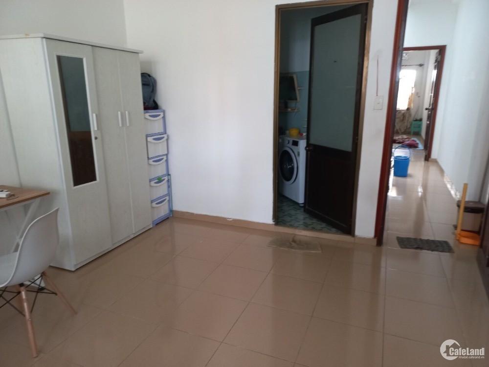 Cho thuê nhà HXT Lê Thị Hồng, P17, Gò Vấp, 5x20m, 1 trệt, 3 lầu, ST, 13 triệu/th