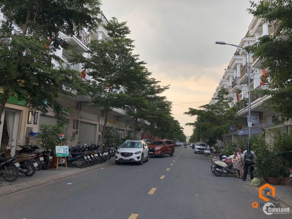 Ký Túc xá sinh viên Gò Vấp,1.9tr/tháng bao full tiện ích.